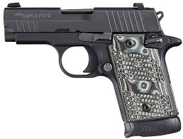 best black friday sig sauer deals 2016 798681437603 sig sauer 938 9 xtm blkgry ambi p938 extreme 7 1