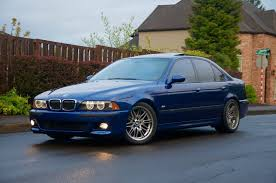 2001 bmw m5 2001 bmw m5 for sale on bat auctions sold for 27 000 on may 3