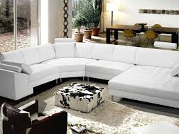 sofas wonderful leather sectional sectional couch with recliner