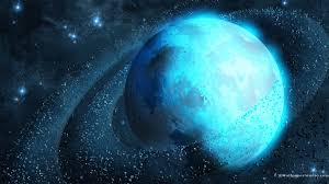 in space wallpapers 1366x768