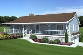 home plans with front porches free home plans mobile home porch plans front porch floor plans
