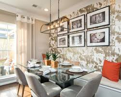 dining room idea 10 all time favorite transitional dining room ideas designs houzz