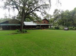 Bed And Breakfast Naples Fl Cypress House Ranch B U0026b Visit The Real Florida Horseback Trail