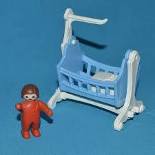 chambre bébé playmobil playmobil chambre chambre coucher avec berceau playmobil chambre