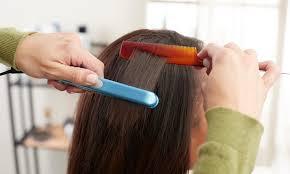 groupon haircut dc destiny de ve boutique salon washington dc wa groupon