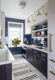 kitchen cabinet knobs black and white black oak galley kitchen cabinets with wood and nickel pulls