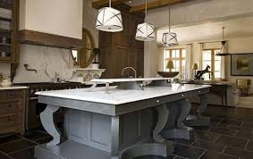 laughing refacing kitchen cabinets tags kitchen cabinet packages