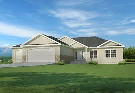 Rv Garage Plans by House Plans Rv Garage Home Ideas Rv Garage Plans Country House