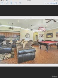 1 bedroom apartments in college station terrific bedroom best one apartments in college station home of