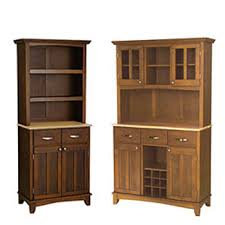Kitchen Furniture Hutch Shop Our Selection Of Cupboards Hutches Sideboards And Buffets