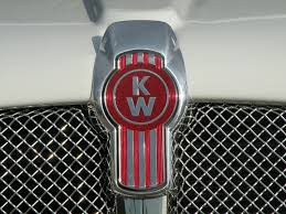 logo kenworth kenworth logo frank deanrdo flickr