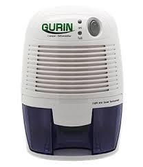 Bathroom Dehumidifier Best Dehumidifier For Basement The Best Dehumidifiers