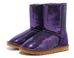 ugg slippers sale clearance uk ugg ugg boots ugg sparkles uk store