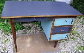 customiser un bureau en bois customiser un bureau diy customiser un sous petits espaces u