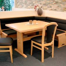Kitchen Banquette Seating Uk Booth Corner Seating U2013 Lawton Imports