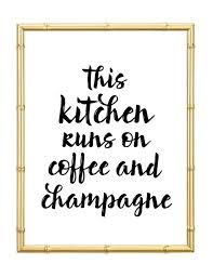 Step Lifestyle Dream Kitchen Accessories - 1592 best decor kitchen glamorous images on pinterest