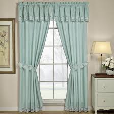Bedroom Window Treatments For Small Windows Bedroom Curtains Pictures Decor Bedrooms Curatain Small Layout