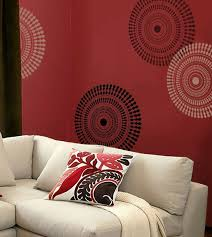 painting stencils for wall art easy wall paint design wall art stencils painting professionals