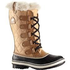 sorel tofino womens boots size 9 sorel s tofino boot at moosejaw com