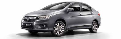 new honda city car price in india gst impact honda city price will increase by considerable margin