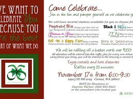 christmas brunch invitation wording new years invite wording tolg jcmanagement co