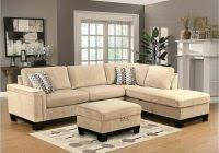 Sectional Sofa Sale Free Shipping 23 Amazing Images Of Sectional Sofa Sale Free Shipping My Free