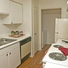 westway village apartments apartments 2401 w sam houston pkwy