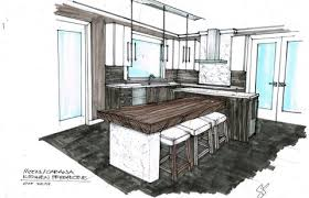 Kitchen Design Vancouver Kitchen Design By Shelley Scales Interior Design Vancouver