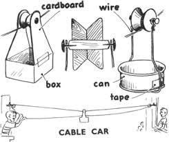 make games u0026 toys crafts for kids ideas for making toys u0026 games