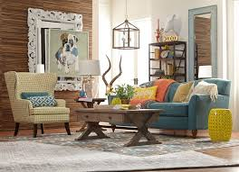 La Z Boy Living Room by How To Decorate A Living Room In 7 Easy Steps