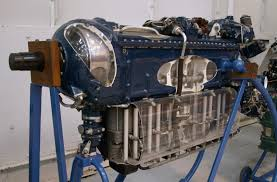 list of aircraft engines wikiwand