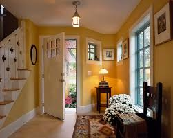Cape Cod Interior Paint Colors Cape Cod Houses Slide Show New England Today