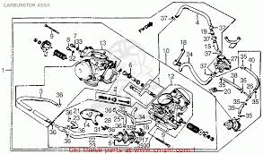 1985 vt1100 wiring diagram wiring circuits u2022 panicattacktreatment co