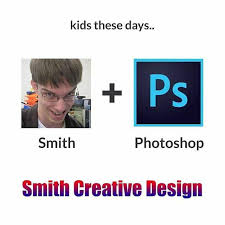 Graphic Designer Meme - memes every graphic designer will love