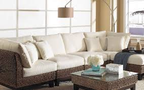 Sunroom Furniture Uk Furniture Contemporary Decoration Sunroom Furniture Beautiful