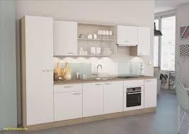 meuble de cuisine blanc brillant beau cuisine blanc brillant et cuisine meuble blanc charmant de