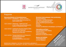 Rheumatologe Baden Baden Rehaclinic Baden Und Medizinisches Zentrum Baden Swiss Reha Die