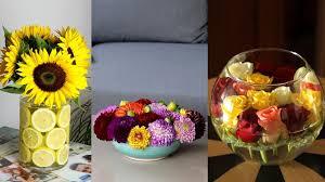 10 design principles for flower arranging arranging flowers