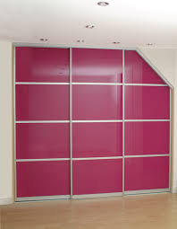 images about alcove wardrobes on pinterest cupboards and box
