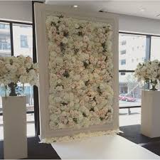 Wedding Entrance Backdrop 69 Best Ceremonies Images On Pinterest Marriage Wedding Arches