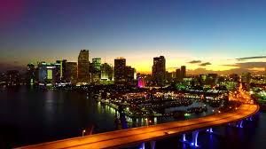 Imagenes Miami De Noche | miami noche octubre noviembre 2015 youtube