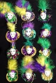 mardi gras pins mardi gras pins and brooches