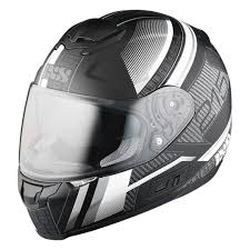 motocross gear sale ixs hx 215 pixel helmet black matt white motorcycle helmets ixs