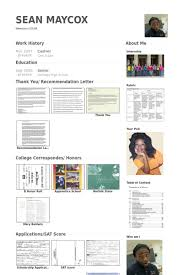 Resume Examples Cashier Experience by Cashier Resume Samples Visualcv Resume Samples Database