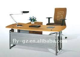 simple office desks super design ideas minimalist office simple