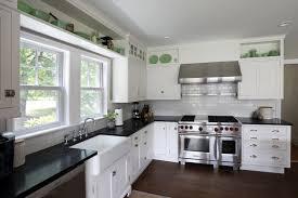 Purple Kitchen Cabinets Modern Kitchen Color Schemes Kitchens Best White Kitchen Also Kitchen Pictures Nice Kitchens