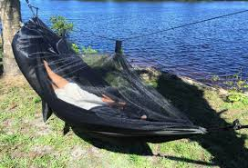 Hammock Bliss Best Hammock With Mosquito Net Of 2017 Prices Top Products For