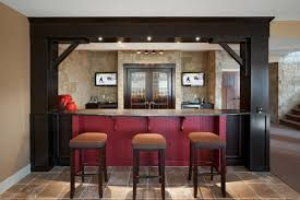 Basement Kitchen Ideas Small Basement Ideas Bar New Home Design Charm And Exclusive
