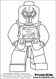 lego batman car coloring pages lego superhero coloring pages batman car coloring pages batman car