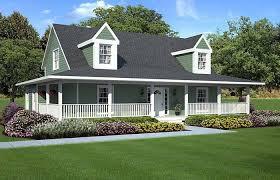 farmhouse with wrap around porch plans farmhouse with wrap around porch best of images farm style skirt